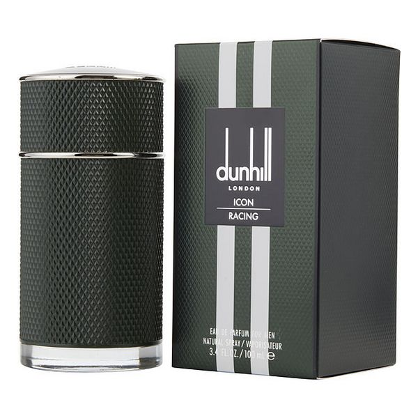 Alfred Dunhill Icon Racing фото